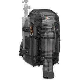Lowepro Pro Trekker BP 550 AW II-Grey BackPack Thumbnail Image 4