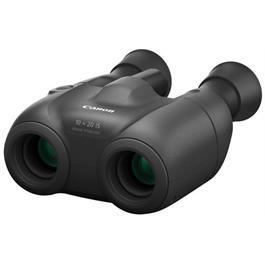 Canon 10X20 IS Binoculars thumbnail
