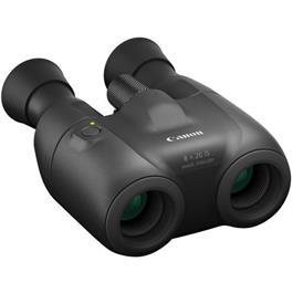 Canon 8x20 IS Binoculars Thumbnail Image 2