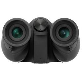 Canon 8x20 IS Binoculars Thumbnail Image 5