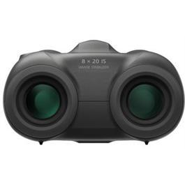 Canon 8x20 IS Binoculars Thumbnail Image 6