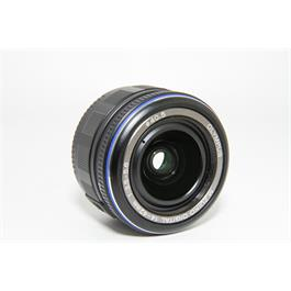 Used Olympus 14-42mm f/3.5-5.6 L ED Lens  Thumbnail Image 1