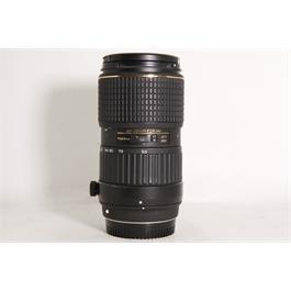 Used Tokina 50-135mm F/2.8  thumbnail