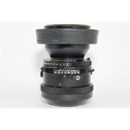 Used Mamiya Seikor C 180mm f/4.5 Lens  thumbnail