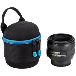 Tenba Tools Lens Capsule 9 x 9cm thumbnail