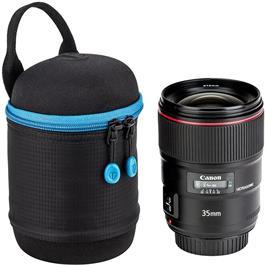 Tenba Tools Lens Capsule 13 x 9cm thumbnail