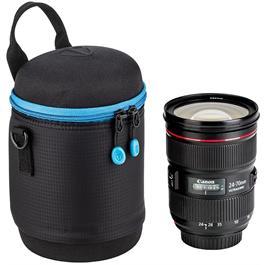 Tenba Tools Lens Capsule 15 x 11cm thumbnail