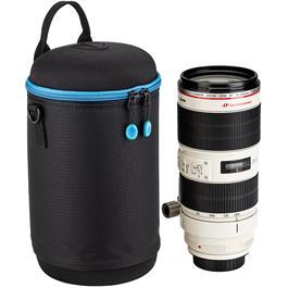 Tenba Tools Lens Capsule 23 x 12cm thumbnail