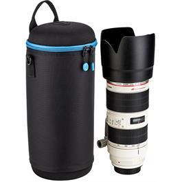 Tenba Tools Lens Capsule 30 x 13cm thumbnail