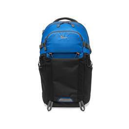 Lowepro Photo Active BP 200 AW Blue/Black thumbnail