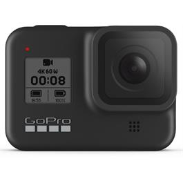 GoPro HERO8 Black thumbnail