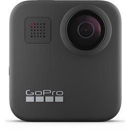 GoPro MAX thumbnail
