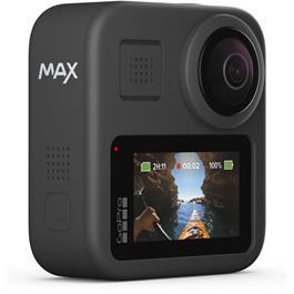 GoPro MAX Thumbnail Image 3