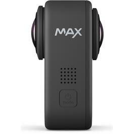 GoPro MAX Thumbnail Image 4