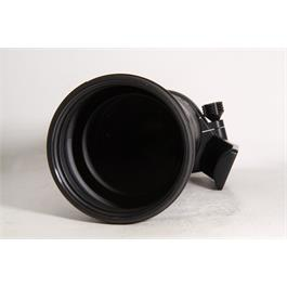 Used Tamron 150-600mm f5-6.3 VC Canon | Excellent | Boxed | Park Cameras thumbnail