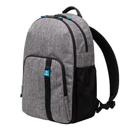 Tenba Skyline 13 Backpack Grey thumbnail