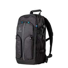 Tenba Shootout 16L DSLR Backpack Black thumbnail