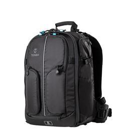 Tenba Shootout 24L Backpack Black thumbnail