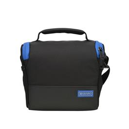 Benro Element S20 Shoulder Bag Black thumbnail