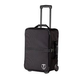 Tenba Transport Air Case AttachŽ 2214w thumbnail