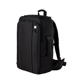 Tenba Roadie Backpack 22-inch - Black thumbnail