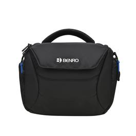 Benro Ranger ES30 Shoulder Bag Black thumbnail