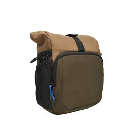 Benro Incognito S10 Shoulder Bag Khaki thumbnail