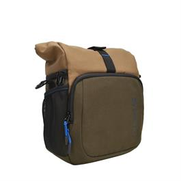 Benro Incognito S20 Shoulder Bag Khaki thumbnail