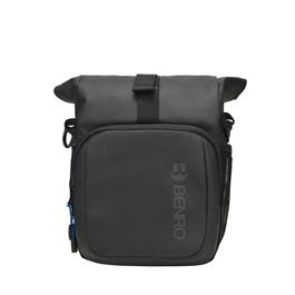 Benro Incognito S20 Shoulder Bag Black thumbnail