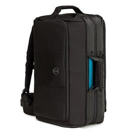 Tenba Cineluxe Backpack 24 Black thumbnail