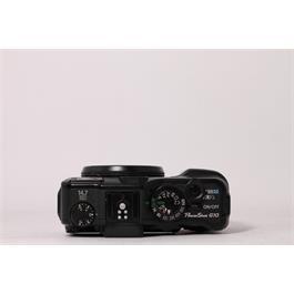Used Canon PowerShot G10 Thumbnail Image 4
