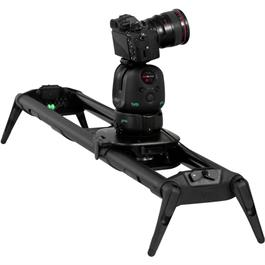 Syrp Genie II 3-Axis PRO Slider Kit thumbnail