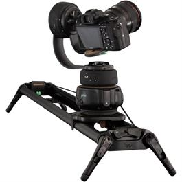 Syrp Genie II Genie Mini 3-Axis Kit thumbnail