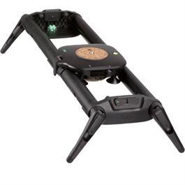 Syrp Magic Carpet 600mm PRO Slider Kit thumbnail