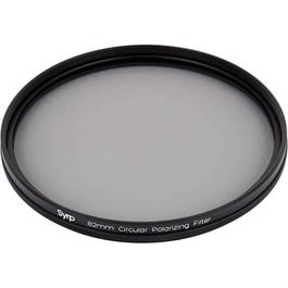 Syrp Large Circular Polarising Filter thumbnail