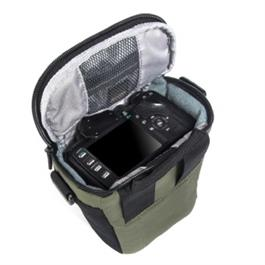 Crumpler Triple A Toploader 150 Tactical Thumbnail Image 2