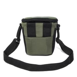 Crumpler Triple A Toploader 150 Tactical Thumbnail Image 3