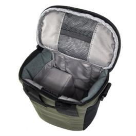 Crumpler Triple A Toploader 150 Tactical Thumbnail Image 4
