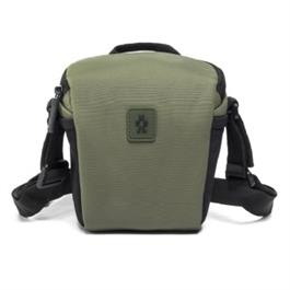 Crumpler Triple A Toploader 150 Tactical Thumbnail Image 1