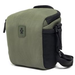 Crumpler Triple A Toploader 150 Tactical thumbnail