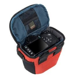 Crumpler Triple A Toploader 150 Red Thumbnail Image 2