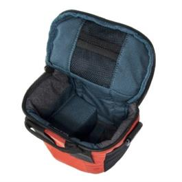 Crumpler Triple A Toploader 150 Red Thumbnail Image 4