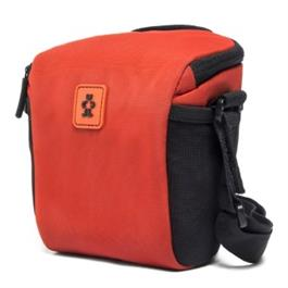 Crumpler Triple A Toploader 150 Red thumbnail