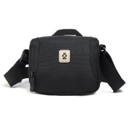 Crumpler Triple A Camera Cube S Black thumbnail