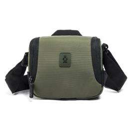 Crumpler Triple A Camera Cube S Tactical thumbnail