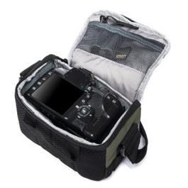 Crumpler Triple A Camera Cube S Tactical Thumbnail Image 4