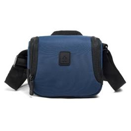 Crumpler Triple A Camera Cube S Navy thumbnail