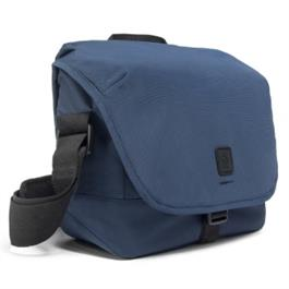 Crumpler Triple A Camera Sling 3800 Navy thumbnail
