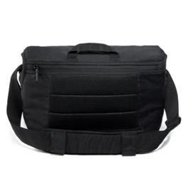 Crumpler Triple A Camera Sling 8000 Black Thumbnail Image 3