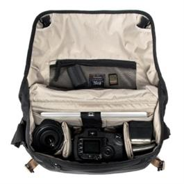 Crumpler Triple A Camera Sling 8000 Black Thumbnail Image 5